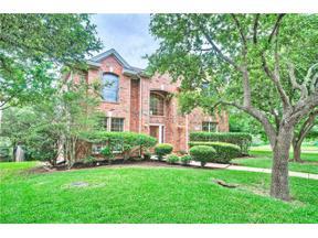 Property for sale at 10600  Indigo Broom Loop, Austin,  Texas 78733
