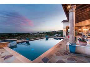 Property for sale at 12105  MUSKET RIM St, Austin,  Texas 78738