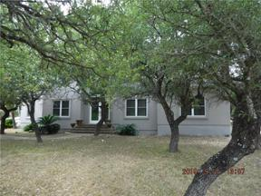 Property for sale at 115  Heritage Dr, Austin,  Texas 78737