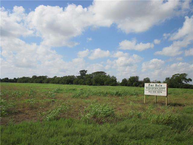 Photo of home for sale at 0000 Fm 112, Thrall TX