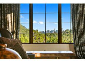 Property for sale at 4804 Toreador Drive, Austin,  Texas 78746