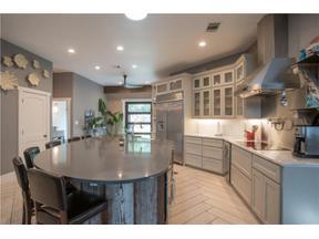 Property for sale at 2001  Mestena Trl, Austin,  Texas 78733
