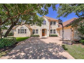 Property for sale at 2108  First Vw, Leander,  Texas 78641