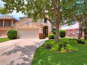Property for sale at 2722  Lovett Ln, Cedar Park,  Texas 78613