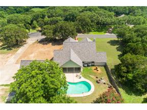 Property for sale at 18  Country Dr, Round Rock,  Texas 78664