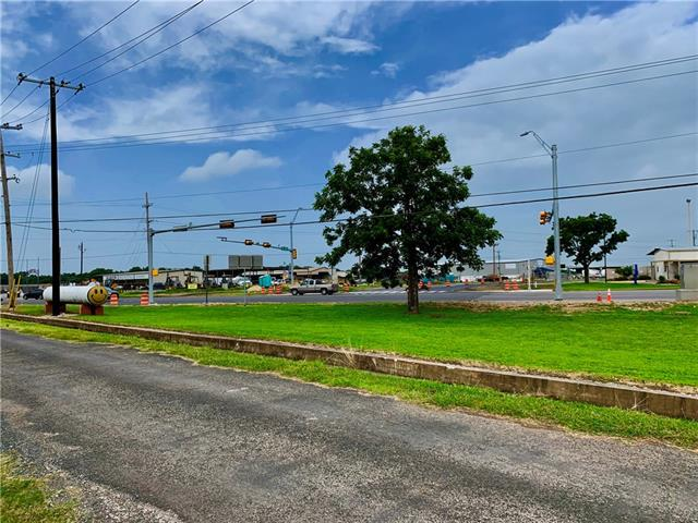 Photo of home for sale at 2535 HWY 90 E, Other TX