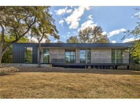 Property for sale at 1709  Northwood Rd, Austin,  Texas 78703