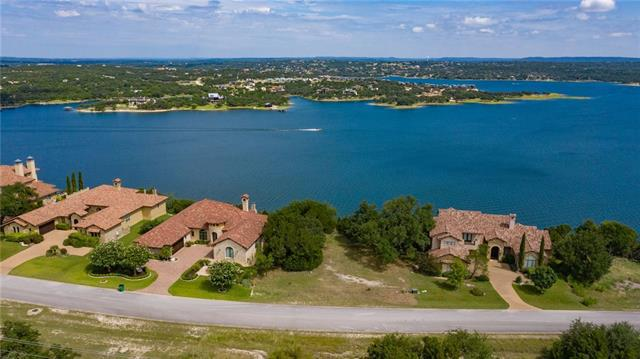 Photo of home for sale at 1304 Watercliffe RD, Leander TX