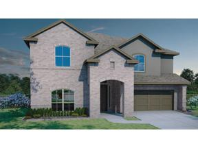 Property for sale at 16600  Aventura Ave, Pflugerville,  Texas 78660