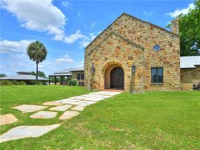 Property for sale at 359  Fm 969, Bastrop,  Texas 78602