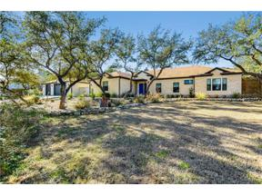 Property for sale at 5304  Great Divide Dr, Bee Cave,  Texas 78738