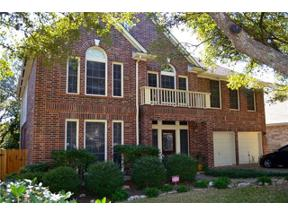 Property for sale at 10701  Redmond Rd, Austin,  Texas 78739