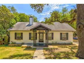 Property for sale at 2217  Rebel Rd, Austin,  Texas 78704