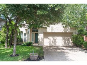 Property for sale at 4804  Hibiscus Valley Dr, Austin,  Texas 78739