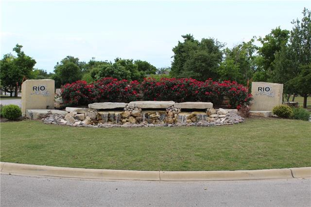 Photo of home for sale at 604 Buffalo TRL, Liberty Hill TX