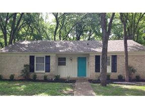 Property for sale at 3005  Rae Dell Ave, Austin,  Texas 78704