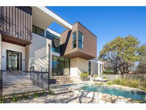 Property for sale at 402  WESTBROOK Dr, Austin,  Texas 78746