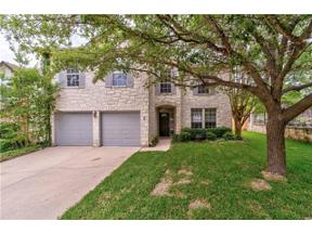Property for sale at 2100  Wood Acre Ln  #5, Austin,  Texas 78733