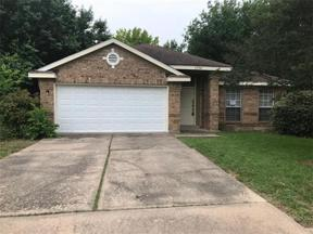 Property for sale at 11704  Rydalwater Ln, Austin,  Texas 78754