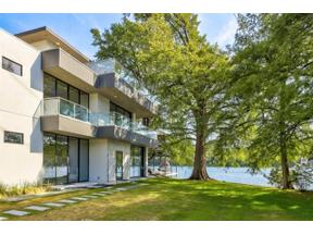 Property for sale at 1404  ROCKCLIFF Rd, Austin,  Texas 78746
