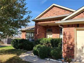 Property for sale at 7117  Cromarty Cv, Austin,  Texas 78754