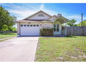 Property for sale at 1910  JAMES Pl, Round Rock,  Texas 78664