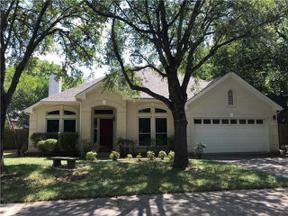 Property for sale at 6428  Ruxton Ln, Austin,  Texas 78749