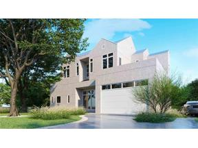 Property for sale at 1509  Chelsea Ln, Austin,  Texas 78704
