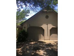 Property for sale at 315  Regatta Ct, Lakeway,  Texas 78734