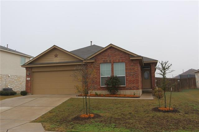 Photo of home for sale at 213 Wild Cat DR, Bastrop TX