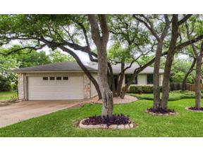 Property for sale at 12217  FORSYTHE Dr, Austin,  Texas 78759