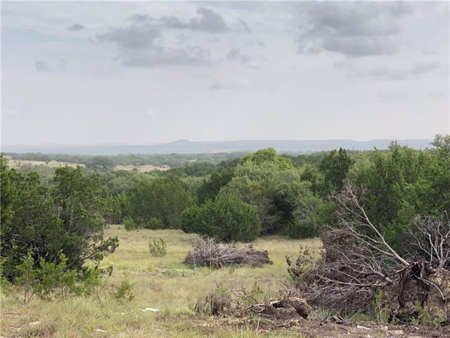 Photo of home for sale at 000 County Rd 223, Kempner TX