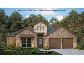 Property for sale at 701  Hiddencreek Way, Georgetown,  Texas 78626