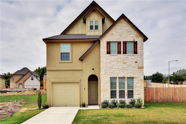Photo of home for sale at 13501 Metric BLVD, Austin TX