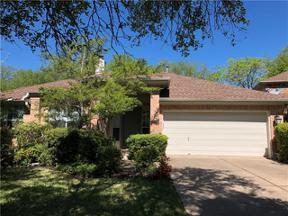Property for sale at 8108  Davis Mountain Pass, Austin,  Texas 78726