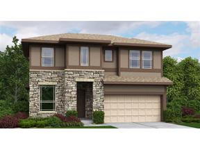Property for sale at 5404  Allamanda Dr, Austin,  Texas 78739