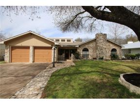 Property for sale at 11804  Buckingham Rd, Austin,  Texas 78759