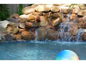 Property for sale at 2808  Primwood Path, Cedar Park,  Texas 78613