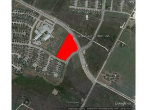 Property for sale at 0  Mc Angus Rd, Del Valle,  Texas 78617