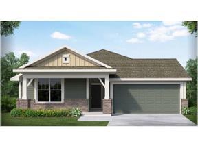 Property for sale at 681  Bridgestone Way, Buda,  Texas 78610