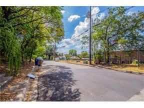 Property for sale at 1204  Olander St, Austin,  Texas 78702