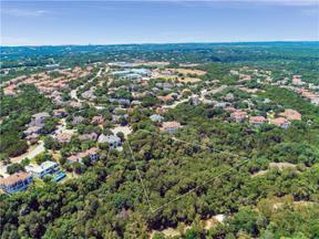 Property for sale at 9012  Thickwoods Cv, Austin,  Texas 78735