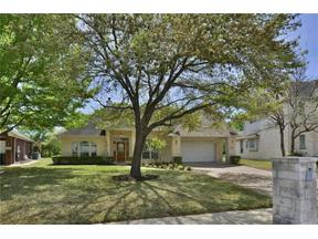 Property for sale at 4609  Grand Cypress Dr, Austin,  Texas 78747