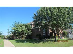 Property for sale at 19009  Wandering Vine Cv, Pflugerville,  Texas 78660