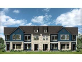 Property for sale at 2521  Hernandez St, Austin,  Texas 78723