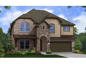Property for sale at 473  Algaroba Loop, Buda,  Texas 78610