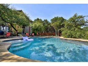 Property for sale at 404  Lisa Dr, Austin,  Texas 78733