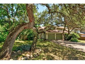 Property for sale at 1130  Reagan Ter, Austin,  Texas 78704