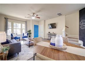 Property for sale at 4616  Esper Ln, Austin,  Texas 78725