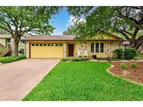 Property for sale at 4609 Hawkhaven Lane, Austin,  Texas 78727